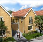 2 bedroom new development in Kilbowie Road, Clydebank...