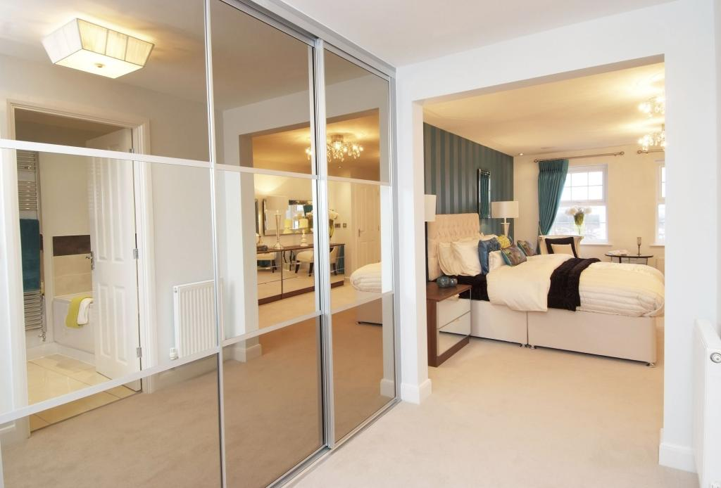 Dressing Areas In Bedrooms 28 Images A Reigate Bedroom