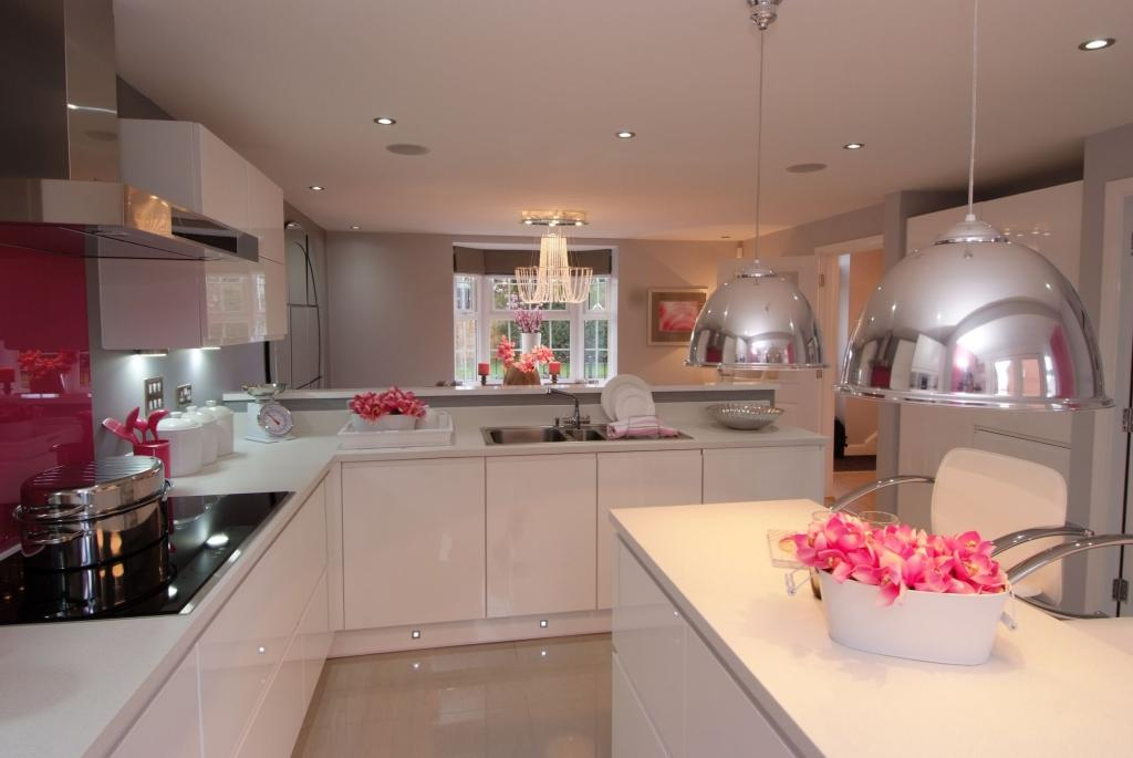 5 Bedroom Detached House For Sale In Meynell Road Quorn