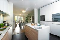 new Apartment for sale in West Parkside, London...