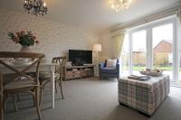 3 bed new home in Barmston Road Washington...