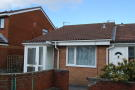 Semi-Detached Bungalow in Yarrow Grove, Horwich...
