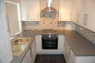 2 bed Terraced property to rent in Blackstone Road, Chorley...
