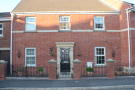 2 bedroom Mews to rent in Durham Drive...