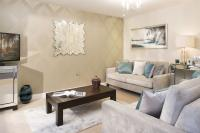 4 bed new house for sale in Scholes Lane, Scholes...
