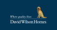 David Wilson Homes, The Sidings