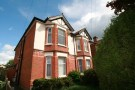 1 bed Flat to rent in Edgehill Road, Winton...