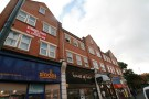 4 bedroom Flat to rent in Wimborne Road, Winton...
