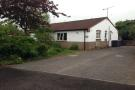 Thorness Close Bungalow to rent