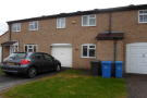 2 bed home in Luccombe Drive, Alvaston...