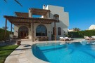 4 bedroom Villa for sale in Red Sea, El Gouna