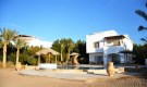 3 bed Villa for sale in Red Sea, El Gouna