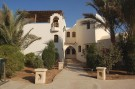 5 bed Villa in Red Sea, El Gouna