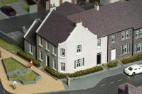 2 bed new Apartment for sale in Woodlands Edge, Ellon...