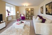 4 bedroom new home for sale in London Road, Buckingham...
