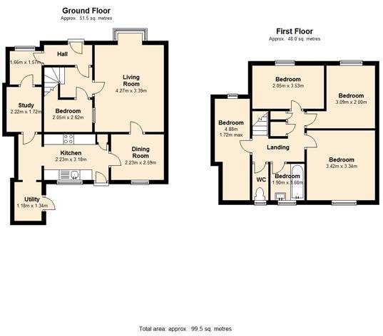 Floor plan (al...