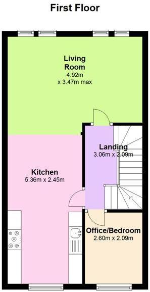 Floor plan (fi...
