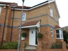 3 bed house in Tyrell Oaks, Inmans Road...