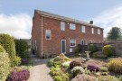 2 bed Cottage in The Tchure, Deddington...