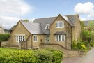 4 bed Detached property in Raincliffe Close, Aynho...
