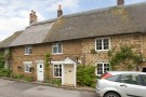 1 bedroom Cottage in High Street, HOOK NORTON...