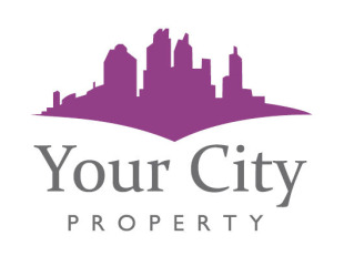 Your City Property, Londonbranch details