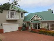 KwaZulu-Natal Town House for sale