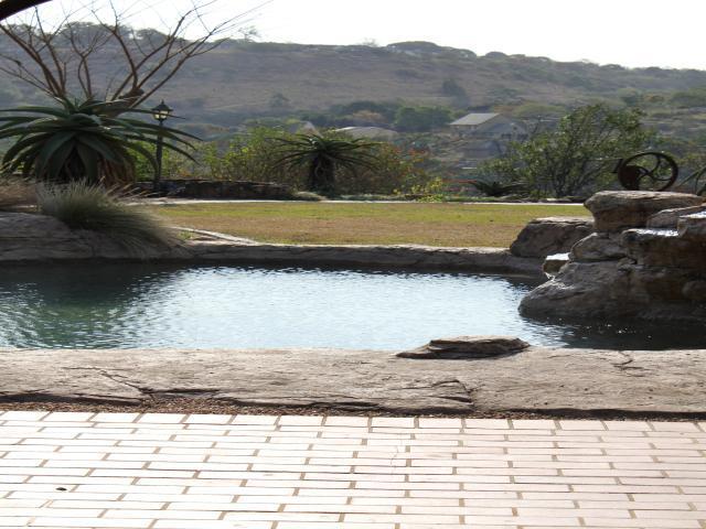 property for sale in KwaZulu-Natal, Kloof