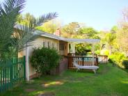 KwaZulu-Natal house for sale