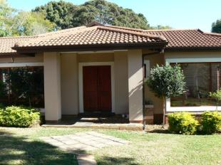 3 bed home in KwaZulu-Natal, Hillcrest