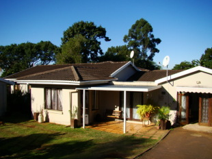KwaZulu-Natal property for sale