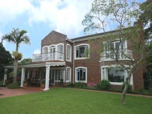 4 bedroom property in KwaZulu-Natal, Kloof