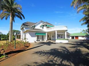 house for sale in KwaZulu-Natal, Hillcrest