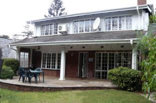 Town House for sale in KwaZulu-Natal, Hillcrest