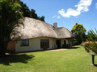 5 bedroom home for sale in KwaZulu-Natal, Gillitts