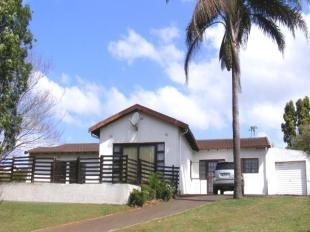 3 bedroom property for sale in KwaZulu-Natal, Waterfalls