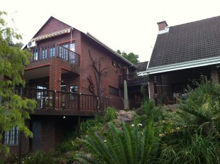5 bedroom home for sale in KwaZulu-Natal, Kloof