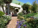4 bedroom property for sale in Western Cape, Worcester
