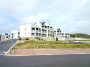 Western Cape Apartment for sale