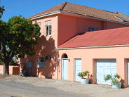 property for sale in Western Cape, Tulbagh