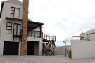 3 bedroom property for sale in Western Cape, Langebaan