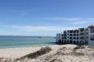 3 bedroom Apartment for sale in Western Cape, Langebaan