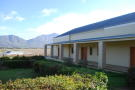 Western Cape Farm Land for sale