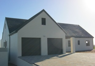 3 bed new house in Western Cape, Vredenburg