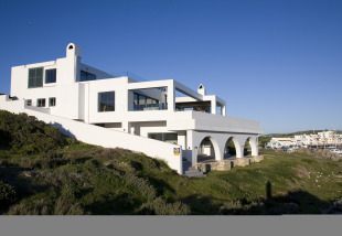 property in Western Cape, Langebaan