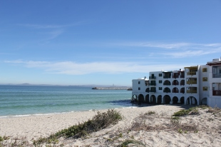 3 bedroom Apartment for sale in Western Cape, Langebaan