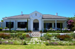 Western Cape property for sale