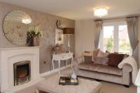 5 bedroom new property for sale in Coltswood Road...