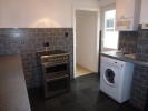 Terraced property to rent in Malefant Street, Cathays...