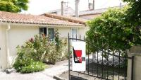 house for sale in lucon, , France